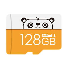 32G/64G/128G Class10 U1 TF Card Memory Card Secure Digital Memory Storage Cards
