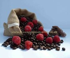 10 x 200g Coffee beans Flavoured, Normal Roast, Decafeinated coffee or ground