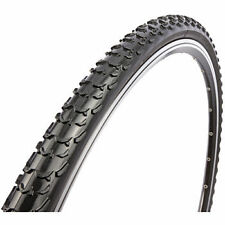 Vittoria Cross Evo XM Tubular Tyre For Soft Conditions All Sizes 320TPI