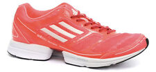 New Adidas Adizero Feather Womens Running Shoes ALL SIZES G41422