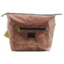 Beauty grande Alviero Martini Prima Classe Bag donna Overlight art. GFOV478, ram