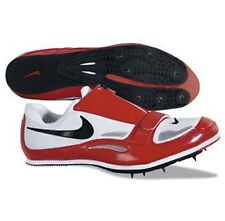 Nike Zoom Long Jump 3 Athletic Field Mens Spikes UK 14