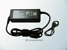New AC Adapter For Toshiba P000380820 Satellite Laptop Power Supply Cord Charger