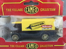 Corgi Cameo Collection - various models & liveries available