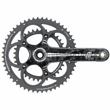 Campagnolo Chorus 11 Speed Ultra Torque Carbon Chainset