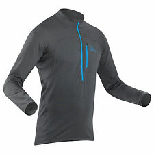 Palm Seti Longsleeve Base Layer Brand New Ideal for Canoe / Kayak / Watersports