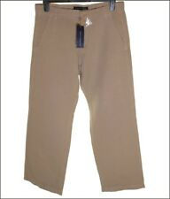 BNWT MENS FCUK FRENCH CONNECTION JEANS TROUSERS RRP£65 NEW