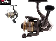 ABU GARCIA CARDINAL SX FD FRONT DRAG REEL NEW 2014 VARIE MISURE