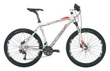 "Whistle Alikut 1161D Gents 26"" Wheel Alloy 30 Speed MTB Mountain Bike Bicycle"