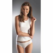 Jockey Comfies Bikini Panties.Style # 1525 (2 PC PACK) Assorted