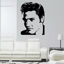 Vinilo decorativo Elvis Pegatinas pared