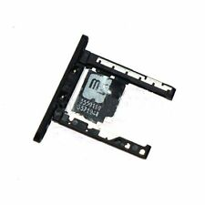 Memory MicroSD TF card Holder Slot Tray Replacement For Nokia Lumia 720