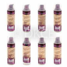 MAYBELLINE INSTANT AGE REWIND LIFTER FOUNDATION WITH PRIMER - CHOOSE YOUR SHADE