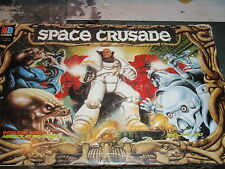 Starquest Space Crusade spare parts: Books, Cards, Tiles,  Rooms, Doors