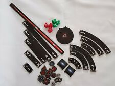 Star Wars X-Wing Miniatures Game Accessories + Bomb Tokens