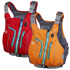 Yak Xipe 60N Buoyancy Aid / PFD Ideal for Canoe / Kayak / Watersports
