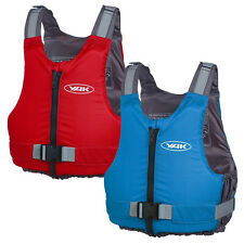 Yak Blaze 50N Buoyancy Aid / PFD Ideal for Canoe / Kayak / Watersports