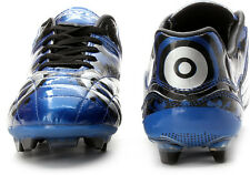 NIVIA DYNAMITE FOOTBALL SHOES STUDS  IMMEDIATE FAST FREE SHIP