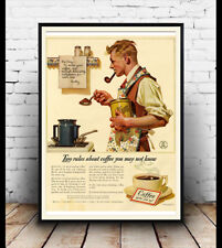 Bloedzuigers: Vintage Dutch Mag cover advert Wall art poster Reproduction.