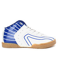 Nivia Panther Stylish Basketball Shoes sports shoes fast free  shipping