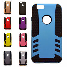 iPhone 6 / 6 plus Case Transformer Ultra Strong Cover For Apple Protection NEW