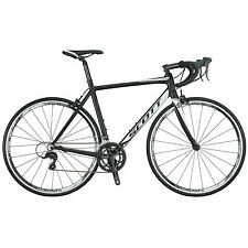 BICI DA CORSA BIKE SCOTT SPEEDSTER 50 2014