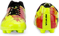 Nivia destroyer-spain football studs shoes great for football lovers-VALUE