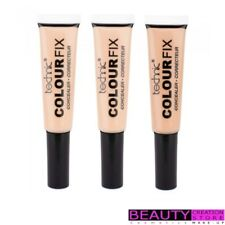 TECHNIC Colour Fix Concealer 18ml CHOOSE SHADE TC012