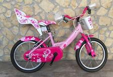 BICI REGINA JUNIOR BIMBA FAIRY 12