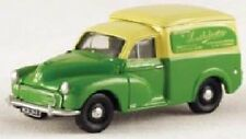Classix EM76647 Morris Minor Van Southdown Motor Services 1/76 New Boxed  -T48