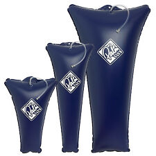 Palm Mid Weight Float Bag / Air Bag for Kayak Safety and Rescue