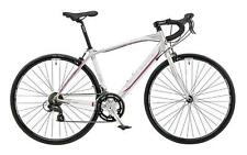 Claud Butler Sabina R2 Ladies 700C 14 Speed STI Alloy Road Racing Bike Bicycle