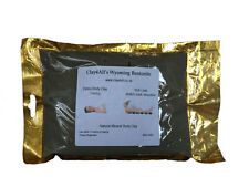 500ml Body Wrap Clay Refill Pack for the treatment of inch loss, toning and stre