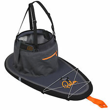 Palm Roanoke Neoprene Spraydeck Ideal for Sea touring Kayaking