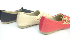 Stylish Black,White,Pink  Canvase/Casual Shoe,s for women