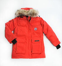 Canada Goose' (north America) 5061l Womens Camp Hooded- Choose