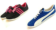 Stylish Black/PINK,BLUE/WHITE  Canvase/Casual Shoe,s for women