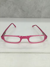 Occhiali da lettura Top quality Reading Glasses Strike  46 A130 made in Italy