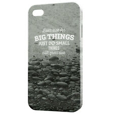 Anger Beast's Exclusive Designer Mobile Back Cover For iPhone @ Discount.SKU:011