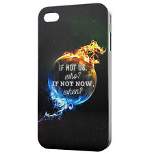 Anger Beast's Exclusive Designer Mobile Back Cover For iPhone @ Discount.SKU:012