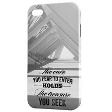 Anger Beast's Exclusive Designer Mobile Back Cover For iPhone @ Discount.SKU:013