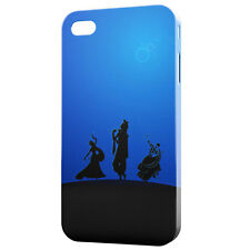 Anger Beast's Exclusive Designer Mobile Back Cover For iPhone @ Discount.SKU:040