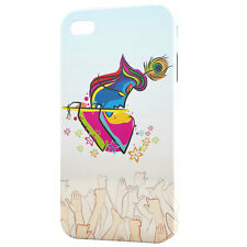 Anger Beast's Exclusive Designer Mobile Back Cover For iPhone @ Discount.SKU:042