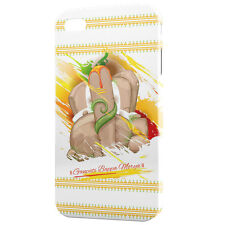 Anger Beast's Exclusive Designer Mobile Back Cover For iPhone @ Discount.SKU:046