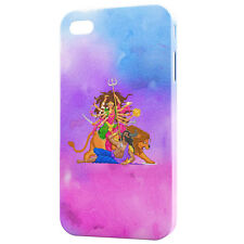 Anger Beast's Exclusive Designer Mobile Back Cover For iPhone @ Discount.SKU:052