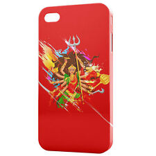 Anger Beast's Exclusive Designer Mobile Back Cover For iPhone @ Discount.SKU:054