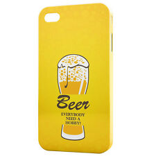 Anger Beast's Exclusive Designer Mobile Back Cover For iPhone @ Discount.SKU:058
