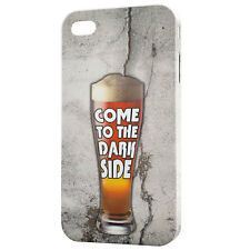Anger Beast's Exclusive Designer Mobile Back Cover For iPhone @ Discount.SKU:059