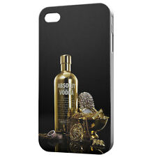 Anger Beast's Exclusive Designer Mobile Back Cover For iPhone @ Discount.SKU:064