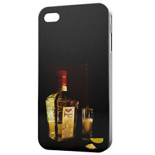 Anger Beast's Exclusive Designer Mobile Back Cover For iPhone @ Discount.SKU:065